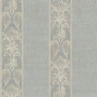 Elsa Striple ars26034 green elsa damask wallpaper totalwallcovering