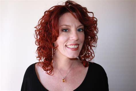ouidad hair styles ouidad vs deva curl newhairstylesformen2014 com