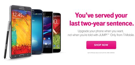 simple mobile locations t mobile locations store locator simple mobile store