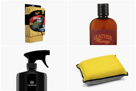 how much to replace cloth seats with leather how to care for your car interior gear patrol