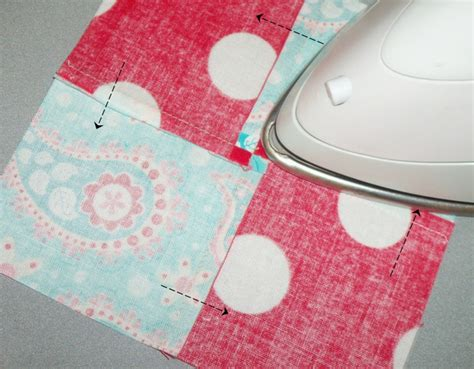 start quilting tips tricks tools designs