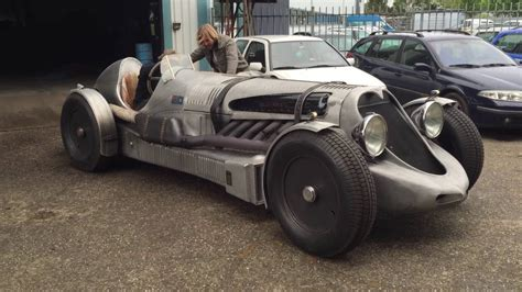 bentley solutions bentley with spitfire engine bentley engine problems and