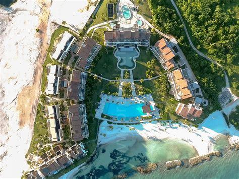 Beachfront Penthouse 2 Bedrooms at Sotogrande ? Provaltur
