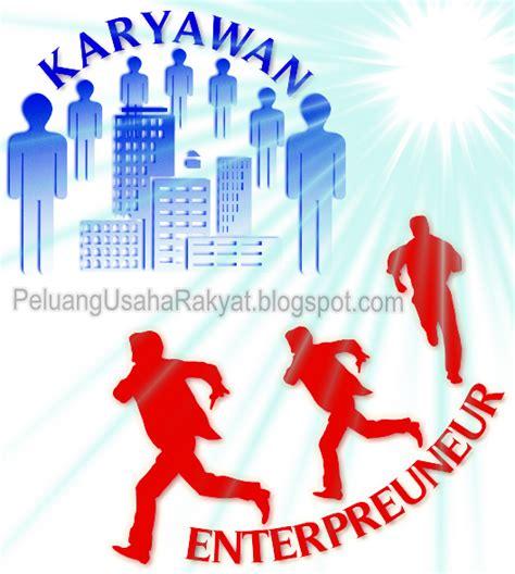 peluang usaha rakyat