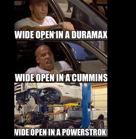 Cummins Memes - 25 best dodge trucks quotes on pinterest cummins quotes