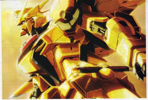 gundam akatsuki wallpaper akatsuki armor mecha mobile suit gundam robot sword weapon