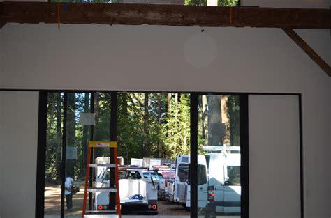 norwood overhead door norwood doors get in touch with us