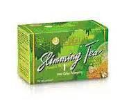 Harga Slimming Tea Mustika Ratu Di Indomaret mustika ratu