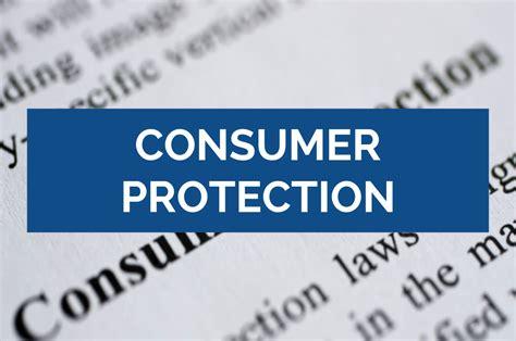 us consumer protection bureau consumer protection debt collection pdf