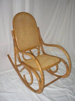 table l repair near me chair caning wicker repair antiques mooresville nc