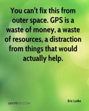 Ia My Mba A Waste Of Money by Waste Of Space Quotes Quotesgram