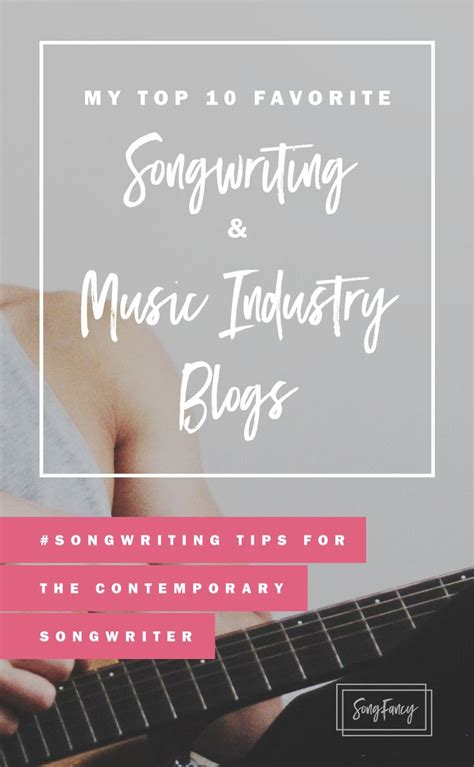 my top 10 japanese song my top 10 favorite songwriting and music industry blogs