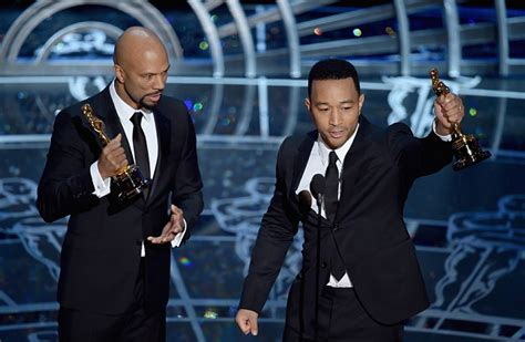 film selma oscars glory from selma wins best song at oscars telegraph