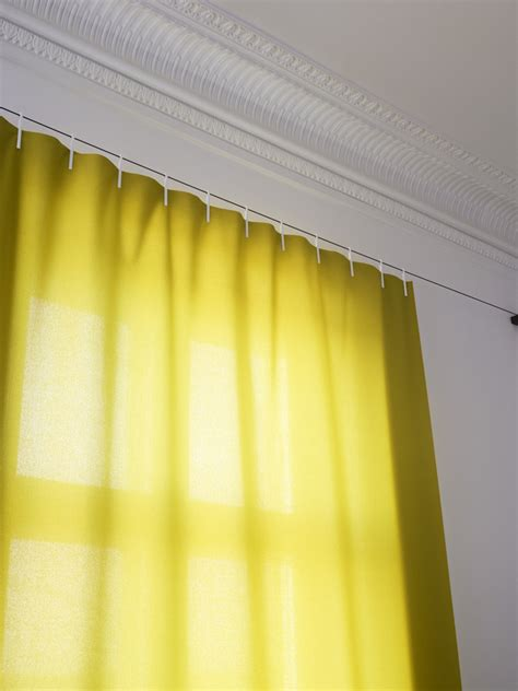 designers guild ready made curtains kvadrat ready made curtain ace fabric