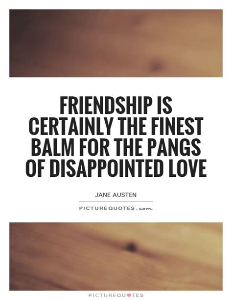 images of love disappointment disappointed love quotes and sayings www pixshark com