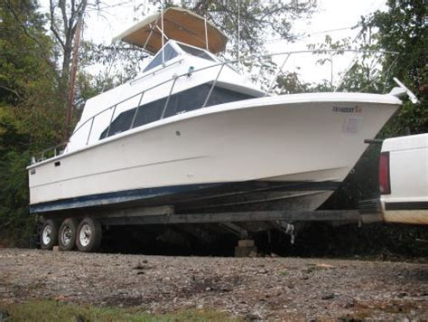 used fishing boats for sale in knoxville tn boats for sale in tennessee boats for sale by owner in