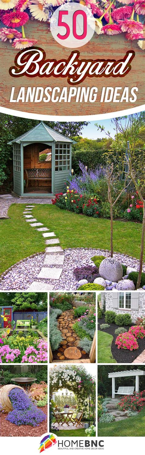 images of backyard landscaping ideas 25 best ideas about landscaping design on pinterest