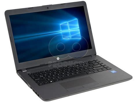 Hp 240g6 by Laptop Hp 240 G6 Procesador Intel Celeron N 3060 Hasta 2