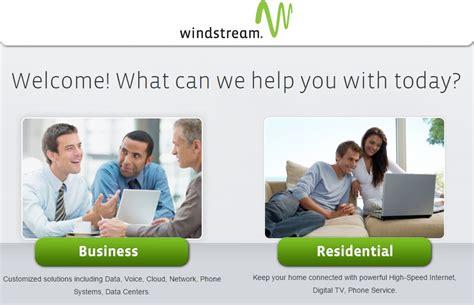 wind mobile pay bill www windstream informerbox