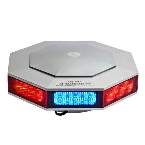 led emergency vehicle lights emergency vehicle lights led emergency lighting