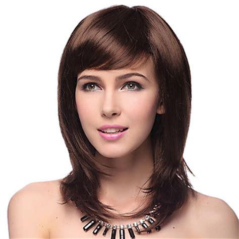 colores y tintes para cabello 2016 dark brown hairs tendencias tinte y color para el pelo para el 2015