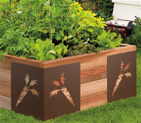 treated lumber vegetable garden is pressure treated lumber safe for vegetable gardens