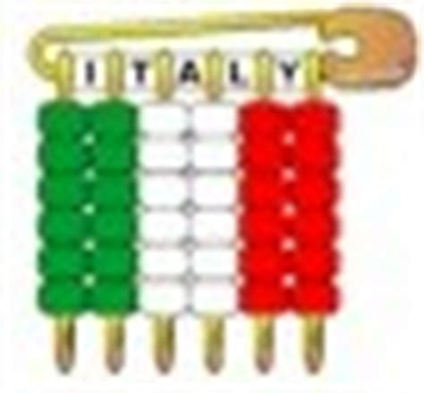 italian crafts crafts for italy