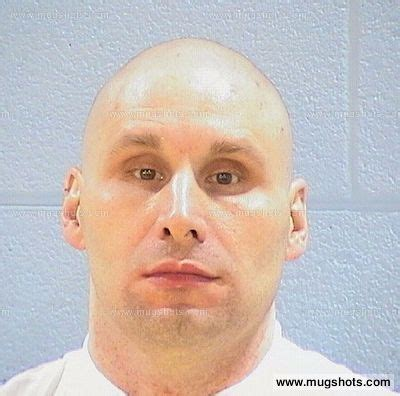 Cook County Il Arrest Records Joseph Lacyniak Mugshot Joseph Lacyniak Arrest Cook