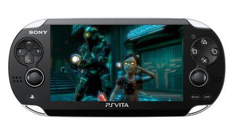 Kaos Gadget Playstation 4 Design playstation 4 controller may ps vita design