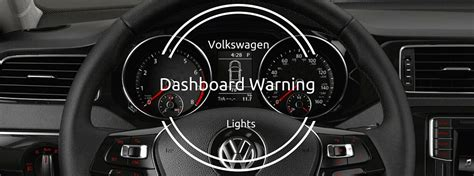 epc warning light vw what is the vw epc warning light volkswagen santa