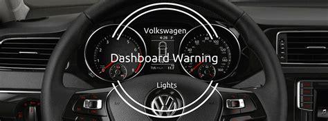volkswagen signs dashboard 2003 volkswagen jetta dashboard symbols