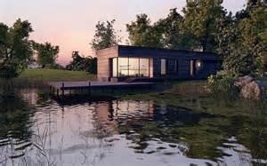 House Plans Website blender internal online rendering renderstreet