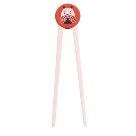 Skiphop Zoo Chopsticks by Skip Hop Zoo Chopsticks