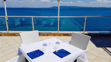 ristorante la caletta porto santo stefano la caletta sul mare porto santo stefano ristorante