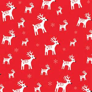 reindeer printable wrapping paper reindeer wrapping paper