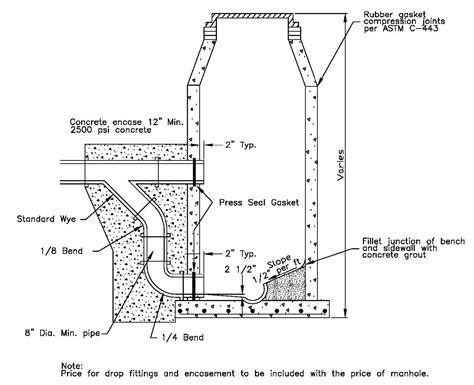 toyota corolla wiring diagram manual original toyota