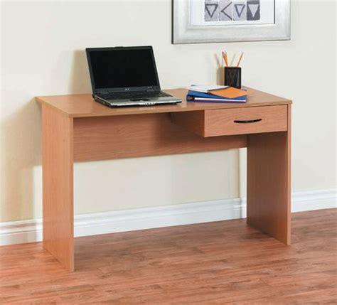 mainstays student computer desk mainstays computer desk mainstays basic student desk
