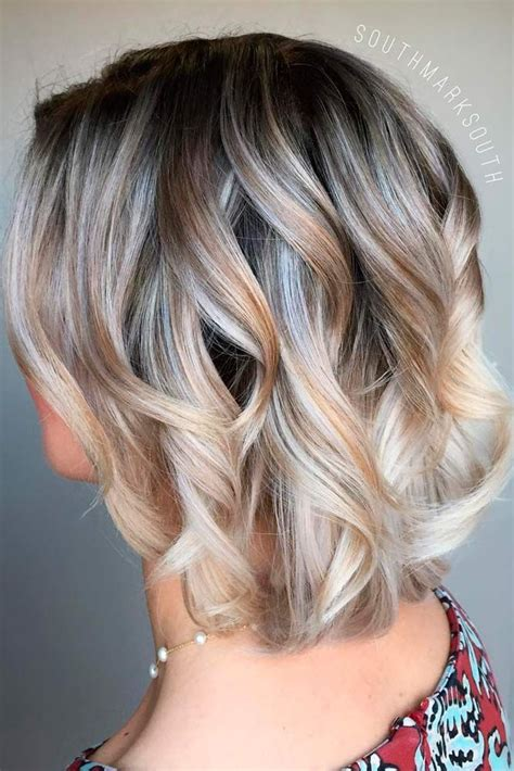 8 hairstyles that look way better on second day hair 75 best beautiful braids images on pinterest beautiful