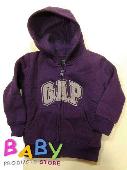 S Oliver Sweater Branded Murah baju branded baby kanak kanak murah gap sweater