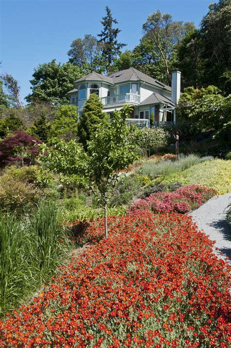 Vista Gardens by Strolling In The Garden Albers Vista Gardens Botanical