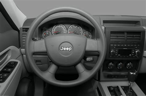 transmission control 2010 jeep liberty interior lighting 2010 jeep liberty price photos reviews features