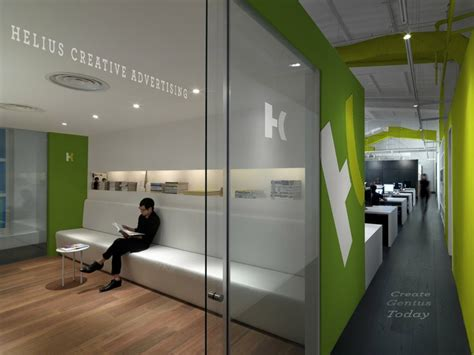 design work environment inspiring and innovative office space design for enhancing