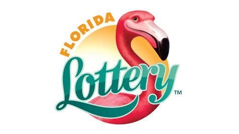 Florida Lotto Mega Money Winning Numbers - south florida lottery euro milions uk
