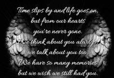 late husbandjohnmiss  heaven pinterest grief boyfriend quotes  truths