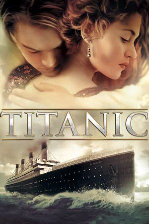 dowload film layar kaca 21 nonton titanic 1997 sub indo movie streaming download