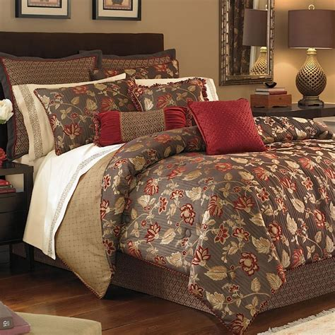 croscill comforters discontinued top 25 ideas about bedroom on pinterest guest rooms