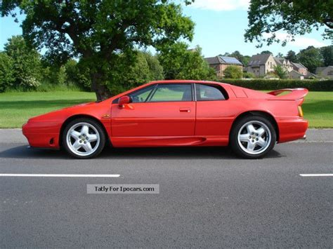 old car manuals online 2002 lotus esprit head up display how to fix 1996 lotus esprit engine rpm going up and down how to fix 1996 lotus esprit engine