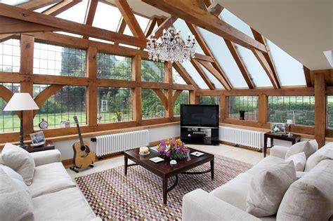 living room conservatories conservatory living room design ideas photos inspiration rightmove home ideas