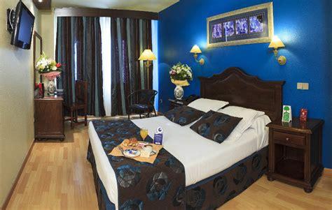 agencia de viajes el corte ingles sevilla bellavista sevilla hotel en sevilla viajes el corte ingl 233 s