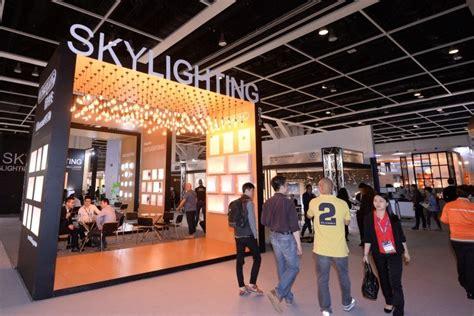 hong kong lighting fair hktdc hong kong international lighting fair spring